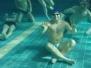 Wiosenny obóz pływacki w Rytrze
